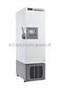 Thermo Revco UxF系列-86°C超低温冰箱