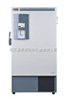 Thermo Revco ExF系列-86°C立式超低温冰箱
