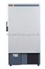 Thermo Revco DxF系列-40°C立式超低温冰箱