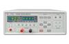 th2893[现货供应]同惠TH2893型阻抗测试仪