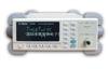 th2281[现货供应]同惠TH2281超高频数字毫伏/功率表