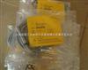 TURCK图尔克电感式传感器BI2-Q5,5-AP6X现货