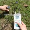 TPS-I土壤水势仪
