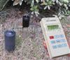 多参数土壤水分记录仪