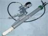 TPWS-120土壤溶液取样器