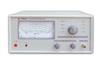 th2268[现货供应]同惠TH2268超高频数字毫伏/功率表