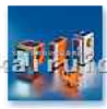 正品易福门激光传感器IFM光纤传感器