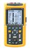 Fluke 125美国福禄克Fluke 125 工业网络测试仪