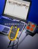 Fluke VR1710美国福禄克Fluke VR1710 电压质量记录仪