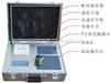 SCS-100吨无线触摸屏便携式称重仪-无线触摸屏汽车测重仪(上海嘉定区)