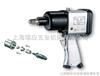 TPT-300D气动工具TPT-300D