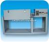 GGC—D大型全自動翻轉式振蕩萃取器