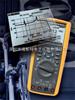 F289美国福禄克Fluke 289 真有效值工业用记录万用表