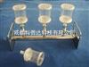 KHG-6薄膜过滤器(六联带泵)  优势