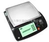 JDI-3K3公斤智能秤