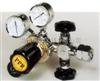 岛津 气体减压器(减压阀)