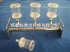 KHG-6六联带泵薄膜过滤器