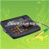 HI2300高精度電導率儀