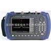 Agilent N9340A安捷伦Agilent N9340A手持式射频频谱分析仪