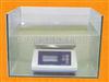 ACS3公斤电子防水秤 可泡水里的电子秤