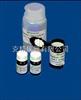M315501乙酸检测试剂盒报价