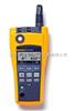 Fluke 975美国福禄克Fluke 975环境测量仪