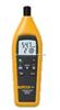 Fluke F971美国福禄克Fluke F971温湿度检测仪