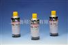 HD-YCY黑油磁悬液