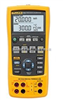 Fluke 726美国福禄克Fluke 726高精度多功能过程校准器