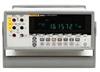 Fluke F8808A美国福禄克Fluke F8808A台式数字多用表