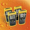 Fluke F51-2美国福禄克Fluke F51-2温度表