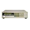 Agilent 6063B美国安捷伦Agilent 6063B直流电子负载
