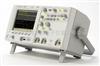 dso5014a美国安捷伦Agilent DSO5014A数字示波器