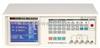 yd2816[现货供应]扬子YD2816型宽频LCR数字电桥