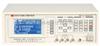 yd2817[现货供应]扬子YD2817型宽频LCR数字电桥