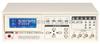 yd2817a[现货供应]扬子YD2817A型宽频LCR数字电桥