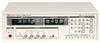 yd2817b[现货供应]扬子YD2817B型宽频LCR数字电桥