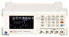 yd2817c[现货供应]扬子YD2817C型宽频LCR数字电桥