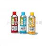 ER-ST清洗剂 日本码科泰克
