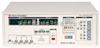 YD2612A[现货供应]扬子YD2612A型电容测试仪