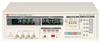 YD2616C[现货供应]扬子YD2616C型电容测试仪