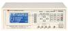 YD2617A[现货供应]扬子YD2617A型精密电容测量仪