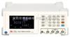 YD2617B[现货供应]扬子YD2617B型精密电容测量仪