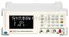YD2610[现货供应]扬子YD2610型电解容漏电流测试仪