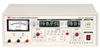 YD2611/YD2611A/YD2611C[现货供应]扬子YD2611/11A/11C型电解电容漏电测试仪