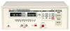 YD2611D[现货供应]扬子YD2611D型电解电容漏电电流测试仪