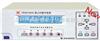 YD2810H[现货供应]扬子YD2810H型LCR数字电桥