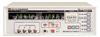 yd2775c[现货供应]扬子YD2775C型电感测量仪