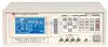 yd2776a[现货供应]扬子YD2776A型电解精密电感测试量仪