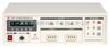 YD2511,YD2511B,YD2512[现货供应]扬子YD2511,YD2511B,YD2512型直流低电阻测试仪